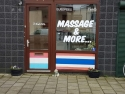 dames gevraagt in massagesalon