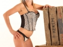 Privehuizen private-girls