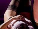 Massagesalons Zin in een erotische massage**BODY EN SUN**